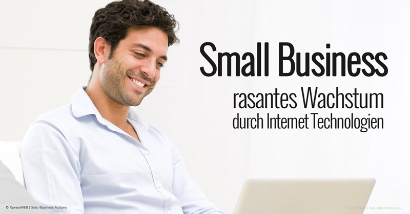 FB-Promotion_XpressWEB_B2C_Unternehmer_Rasantes_Wachstum_800x419px