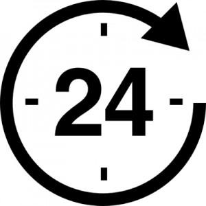 24h Marketing- und Verkaufssystem durch Business-Automation