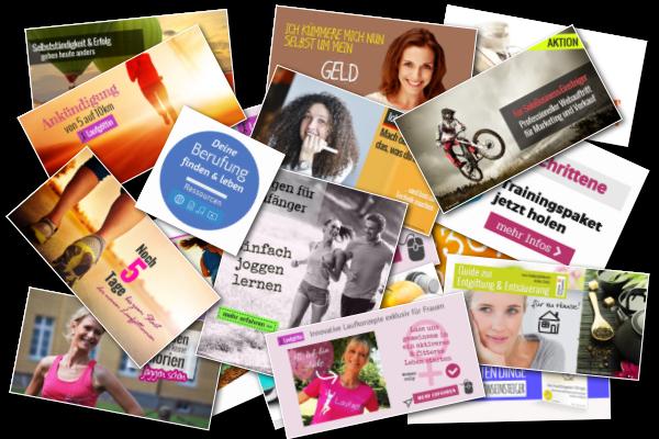 Collage_Marketing_Grafiken_a_600x400px